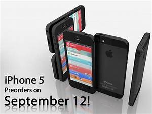 Iphone 5 release date why apple stock will drop tapscape for Iphone 5 release date apple stock drop