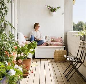 Beste Zeit Zum Tomaten Pflanzen : pflanzen die besten balkonpflanzen f r den herbst welt ~ Lizthompson.info Haus und Dekorationen