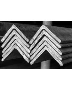 Mild Steel Products | Galvanised Steel Products | Alco