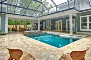 Stunning House Indoor Swimming Pool by Decors 187 Archive 187 Beautiful And Stunning Indoor