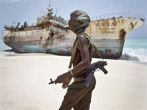 Visit the pirates of the caribbean site to learn about the movies, watch video, play games, find activities, meet the characters, browse images, and more! The Somali Pirates Who Murdered Four Americans Were Just Sentenced | Business Insider