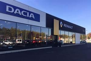 Renault Macon Nord : dacia le creusot d couvrez notre concession ~ Medecine-chirurgie-esthetiques.com Avis de Voitures