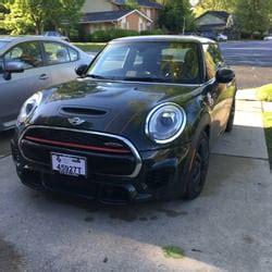 bmw  sterling    reviews car dealers