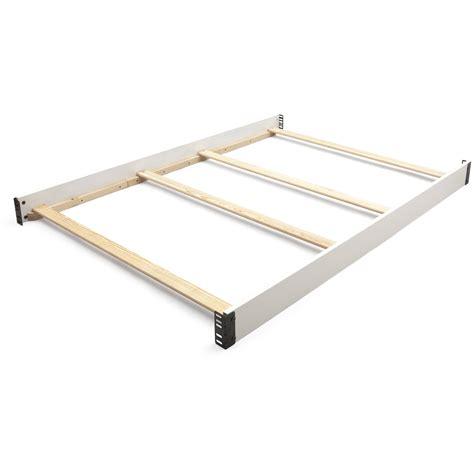 24549 size bed rails delta children wooden size bed rails 0050 white bed