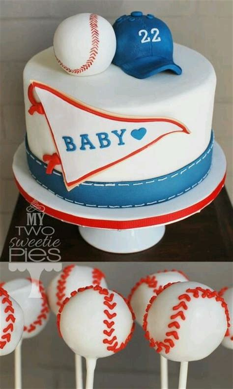 215 Best Images About Baby Shower Ideas! On Pinterest