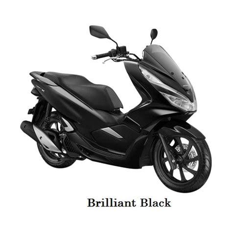Pcx 2018 Otr Bandung by Jual Honda All New Pcx 150 Cbs Esp Sepeda Motor Vin 2018