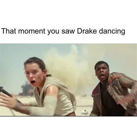 Hotline Bling Memes - let s talk about drake s quot hotline bling quot dance steps bellanaija