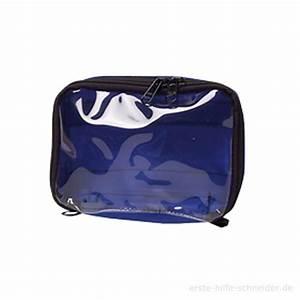 Blau Rechnung : modultaschen f r rucks cke klein 16x12x5 cm blau auf rechnung ~ Themetempest.com Abrechnung