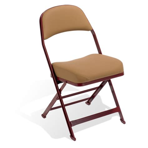 comfortable folding chairs contour comfortable portable chairs portable chairs
