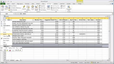 insert new worksheet excel 2010 free printables worksheet
