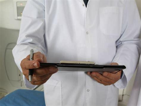 foto de Hospital Unimed Recife III economiza mais de R$ 6 mi com