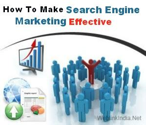 search engine marketing strategies cheng