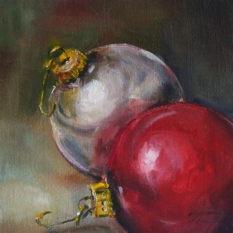 artists of texas contemporary paintings and art christmas
