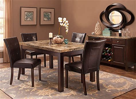 raymour and flanigan kitchen islands raymour and flanigan kitchen dinette sets besto 7629