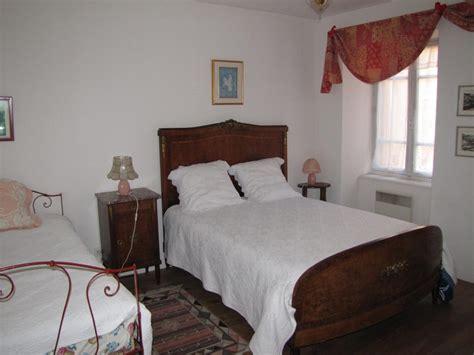 chambre d hote puy de dome location de vacances chambre d 39 hôtes les martres de
