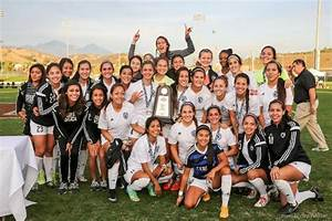 California Community College Soccer Coaches Association