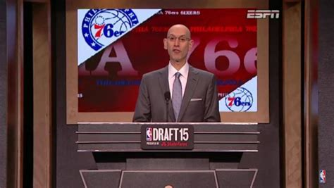 76ers 2017 Draft Implications and Potential Prospects ...