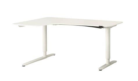 bureau debout ikea les bureaux assis debout ikea