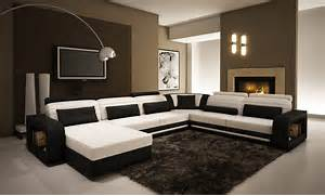 Sectional Living Room Couch Trendy Design Designer Furniture Living Room Metro Door Brickell