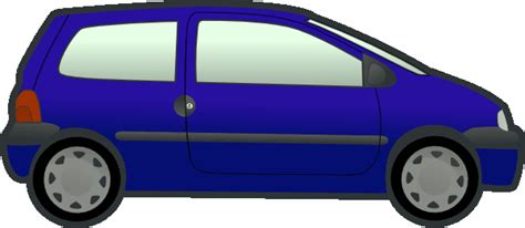 Cars Sports Car Clipart Side View Free Clipart Images