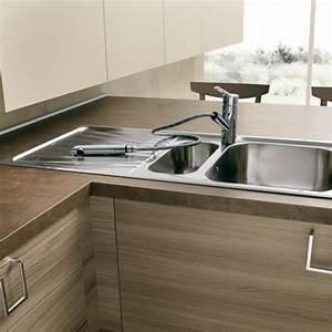 Colombini Cucine Prezzi - Decorazioni E Interior Design - Qitr.net