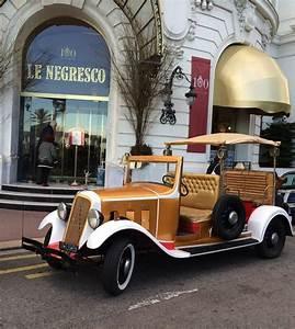 Cote Voiture Ancienne : la carrosse renault kz 1930 location de voiture ancienne c te d 39 azur location voiture mariage ~ Gottalentnigeria.com Avis de Voitures