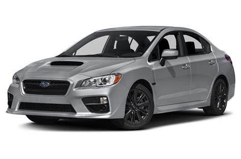 subaru wrx subaru recalls wrx and forester 2 0xt for turbo intake