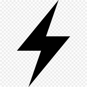 Electricity Symbol Computer Icons Electric Power Circuit Diagram - Electric Png Download