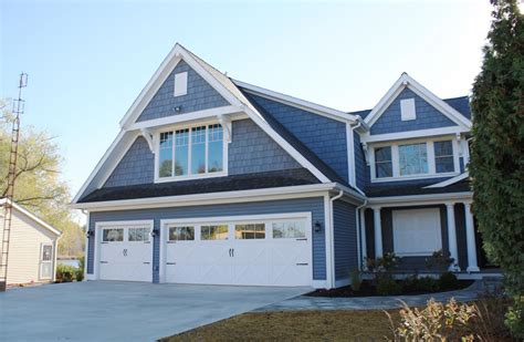 Delightful Style Homes by House Plans For Craftsman Style Homes House Plans