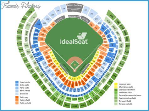 york map yankee stadium travelsfinderscom