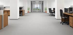 Hiring professional carpet cleaners for an office environment