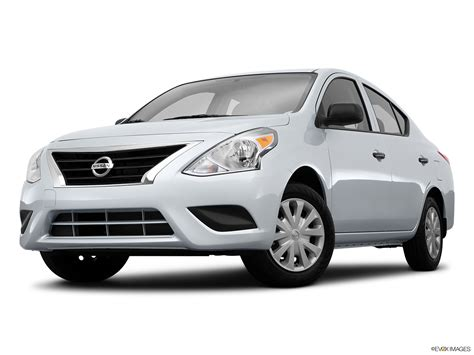 sunny nissan 2016 2016 nissan sunny prices in bahrain gulf specs reviews