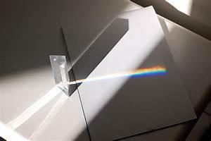 Fabriquer Un Arc : fabriquer et capturer un arc en ciel add fun and mix ~ Nature-et-papiers.com Idées de Décoration