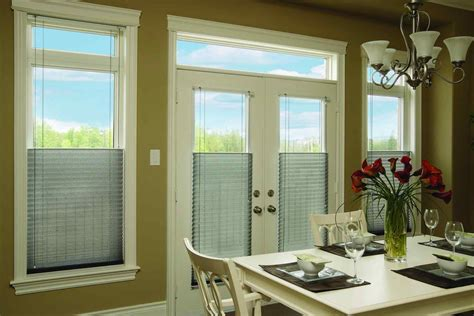Privacy Blinds by Window Blinds Up Or For Privacy Sofa Cope
