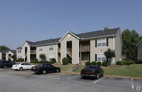 foto de Shadowbrook Apartments Apartments Easley SC