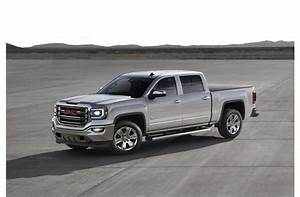 9 Best Truck Lease Deals This October US News World