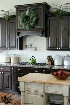 colors of kitchen the grand island is the focal point of this bright and 2362