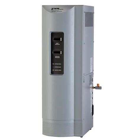 parker balston ultra high purity nitrogen generator cole parmer