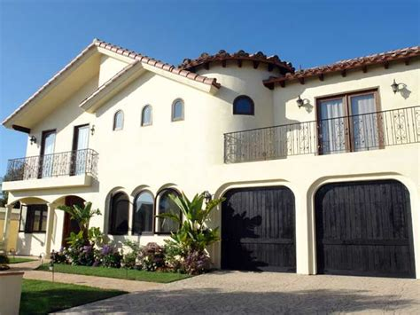center photo gallery casa recovery in orange county