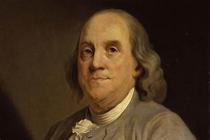 Franklin Ben Benjamin Daylight Saving Writer Ok