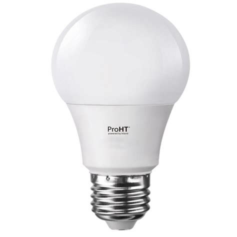 non dimmable led lights proht 40 watt equivalent soft white e26 led non dimmable