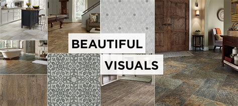 vinyl flooring high end awesome high end vinyl flooring for kitchen about luxury vinyl tile and plank sheet flooring