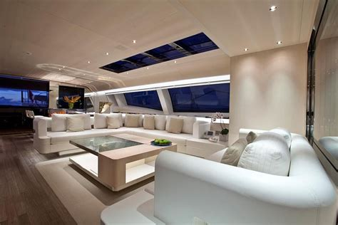 Yacht Zefira by Zefira Superyacht By Fitzroy Yachts Wordlesstech