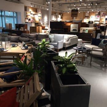 west elm outlet furniture stores