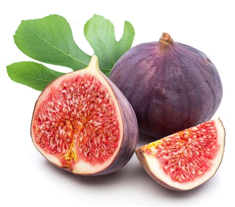 Growing Figs - How to Grow Figs - Allotment & Gardens