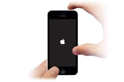 How To Reset Iphone 5s Drfone
