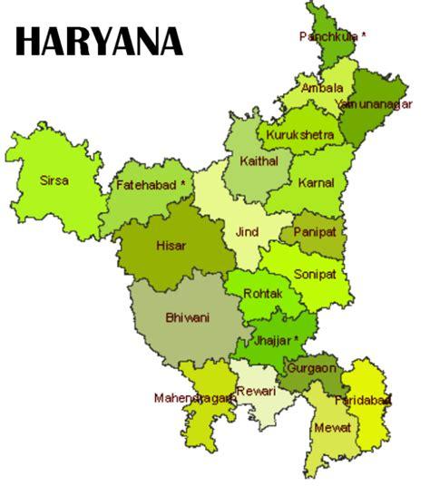 venod sharma  politician  haryana state