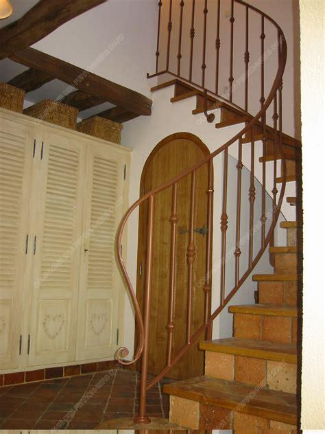 res d escalier en fer forg 233 design fonctionnel mod 232 le barreaux