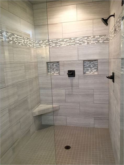 cheap bathroom shower ideas cheap shower wall tile searching for best 25 accent tile