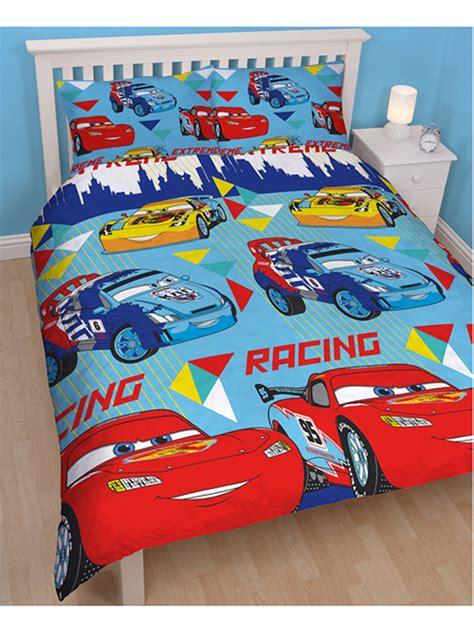 disney cars 2 parure de lit housse de couette 200 x 200 cm disney cars linge de lit cars